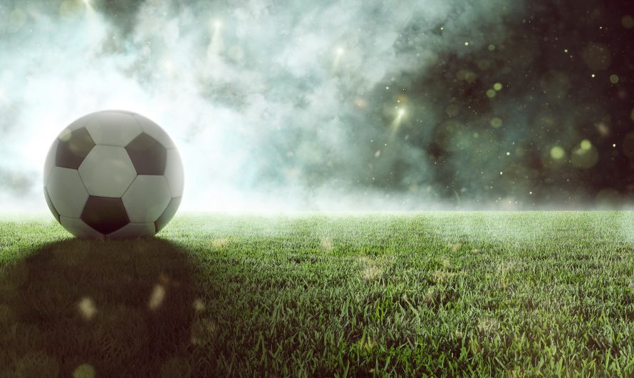 IAM Football – doubles and trebles from profitable football tipster